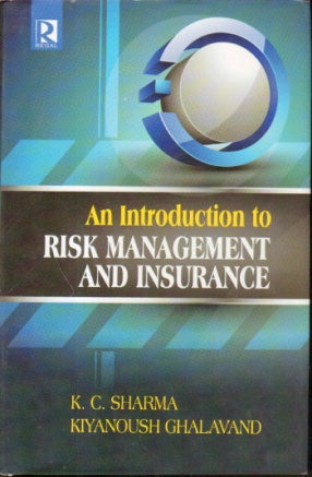 An Introduction to Risk Management and Insurance