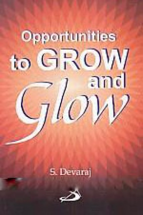 Opportunities to Grow and Glow