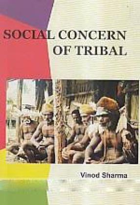 Social Concern of Tribal