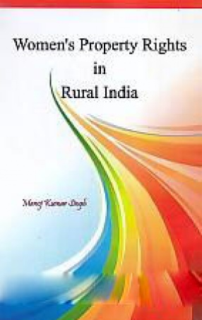 Women's Property Rights in Rural India