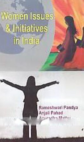 Women Issues & Initiatives in India