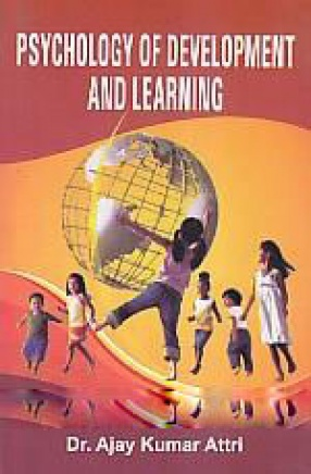 Psychology of Development and Learning
