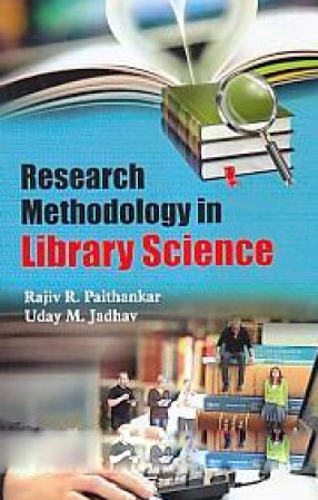 Research Methodology in Library Science