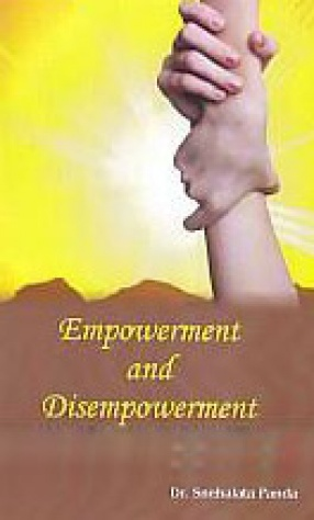 Empowerment and Disempowerment of Women