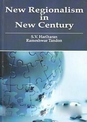 New Regionalism in New Century