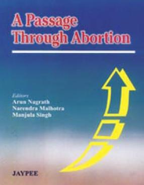 A Passage Through Abortion