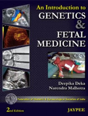 An Introduction to Genetics and Fetal Medicine