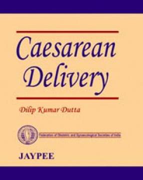 Caesarean Delivery