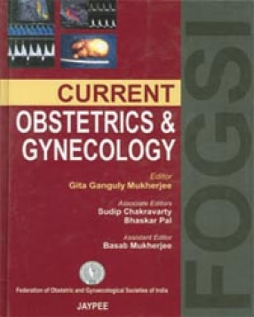 Current Obstetrics and Gynecolcoy