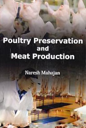 Poultry Preservation and Meat Production
