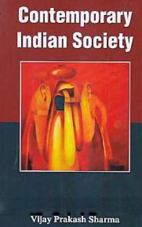Contemporary Indian Society