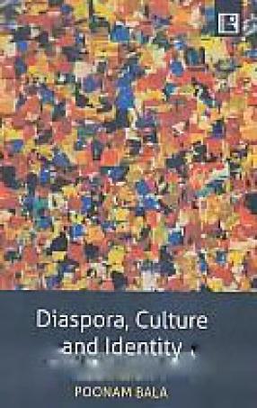 Diaspora, Culture and Identity: Asian Indians in America