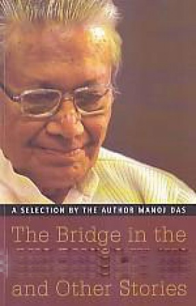 The Bridge in the Moonlit Night and Other Stories