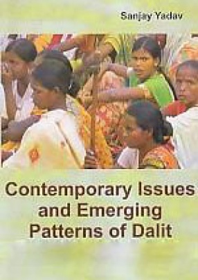 Contemporary Issues and Emerging Patterns of Dalit