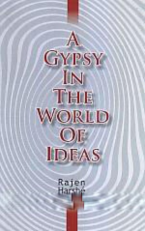 A Gypsy in the World of Ideas