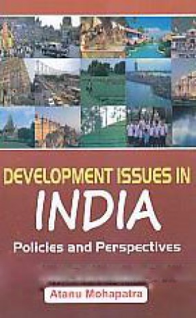 Development Issues in India: Policies and Perspectives