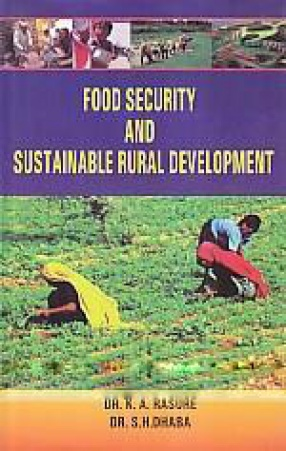 Food Security and Sustainable Rural Development