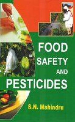 Food Safety and Pesticides