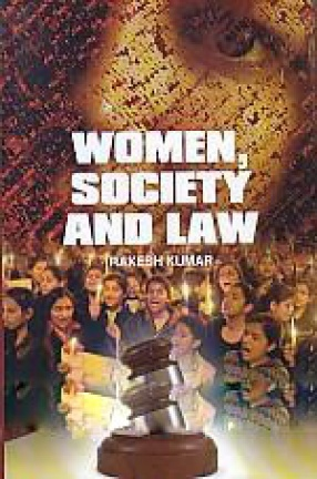 Women, Society and Law