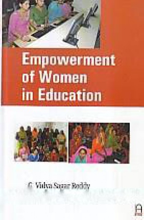 Empowerment of Women in Education
