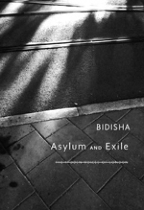 Asylum and Exile: The Hidden Voices of London