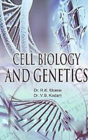 Cell Biology and Genetics