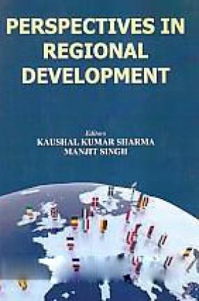 Perspective in Regional Development