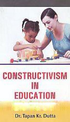 Constructivism in Education