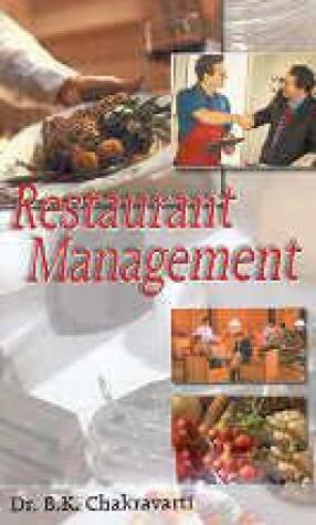Restaurant Management
