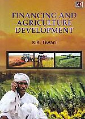 Financing and Agriculture Development