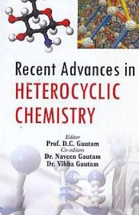 Recent Advances in Heterocyclic Chemistry