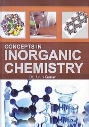 Concepts in Inorganic Chemistry