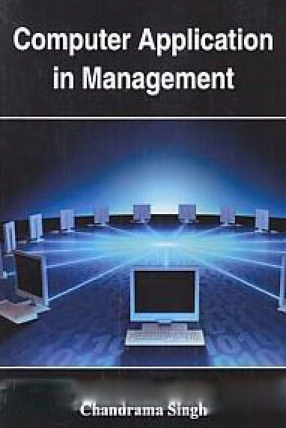 Computer Application in Management