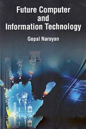Future Computer and Information Technology