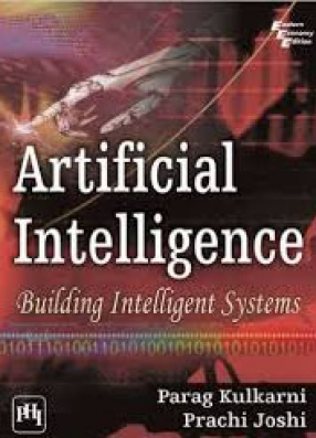 Artificial Intelligence: Building Intelligent Systems