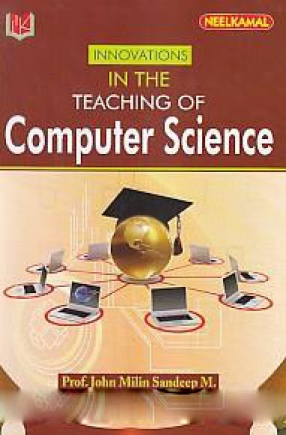 Innovations in the Teaching of Computer Science