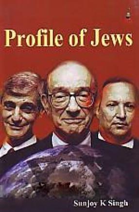 Profile of Jews