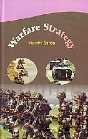 Warfare Strategy