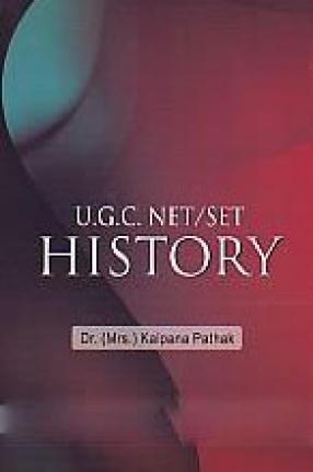 History: U.G.C. NET/SET