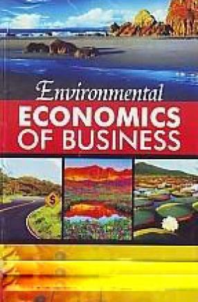 Environmental Economics of Business
