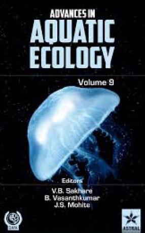 Advances in Aquatic Ecology, Volume 9