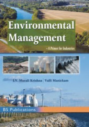 Environmental Management: A Primer for Industries