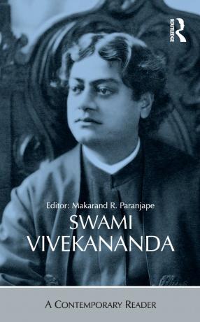 Swami Vivekananda: A Contemporary Reader