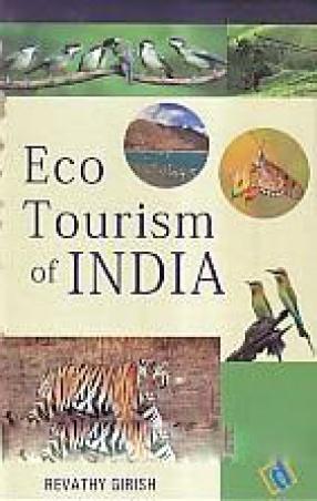 Eco Tourism of India