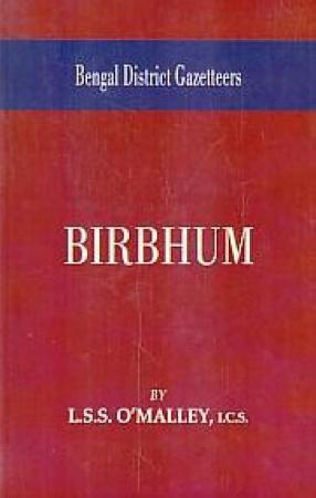 Birbhum