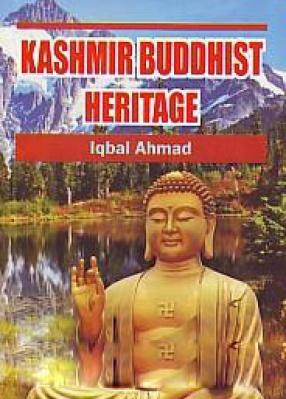 Kashmir: Buddhist Heritage