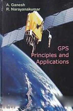 GPS: Principles and Applications