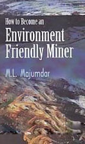 How to Become An Environment-Friendly Miner