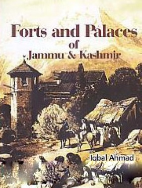 Forts and Palaces of Jammu and Kashmir