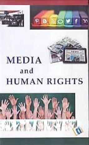 Media and Human Rights